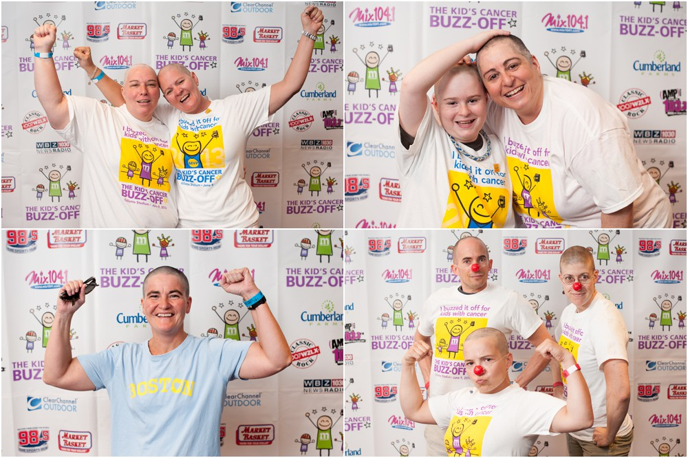 One_Mission_Kids_Cancer_Buzz_Off_20