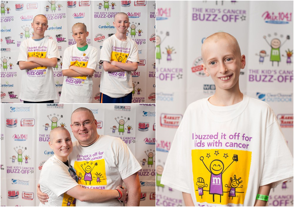One_Mission_Kids_Cancer_Buzz_Off_21